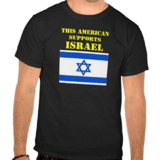 JEWISH PRO-ISRAEL