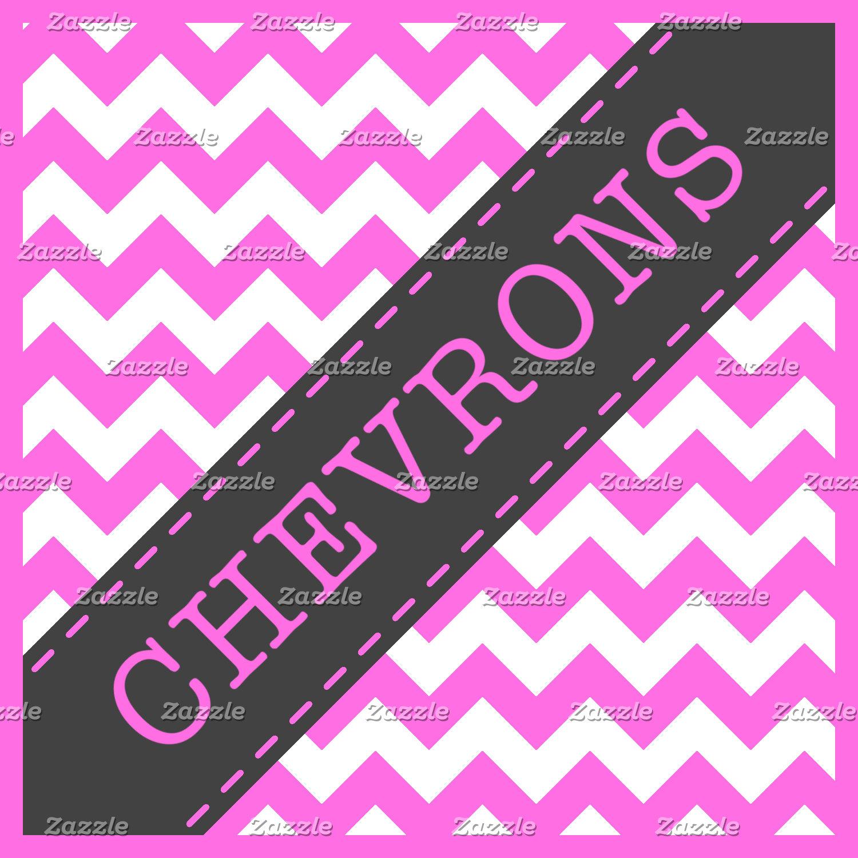 Chevrons