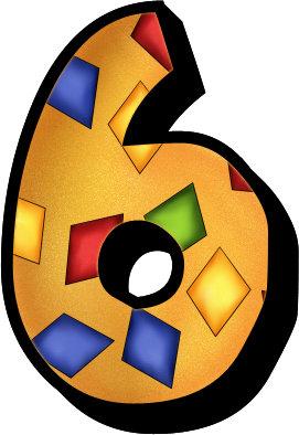 iPhone 6/6s,etc