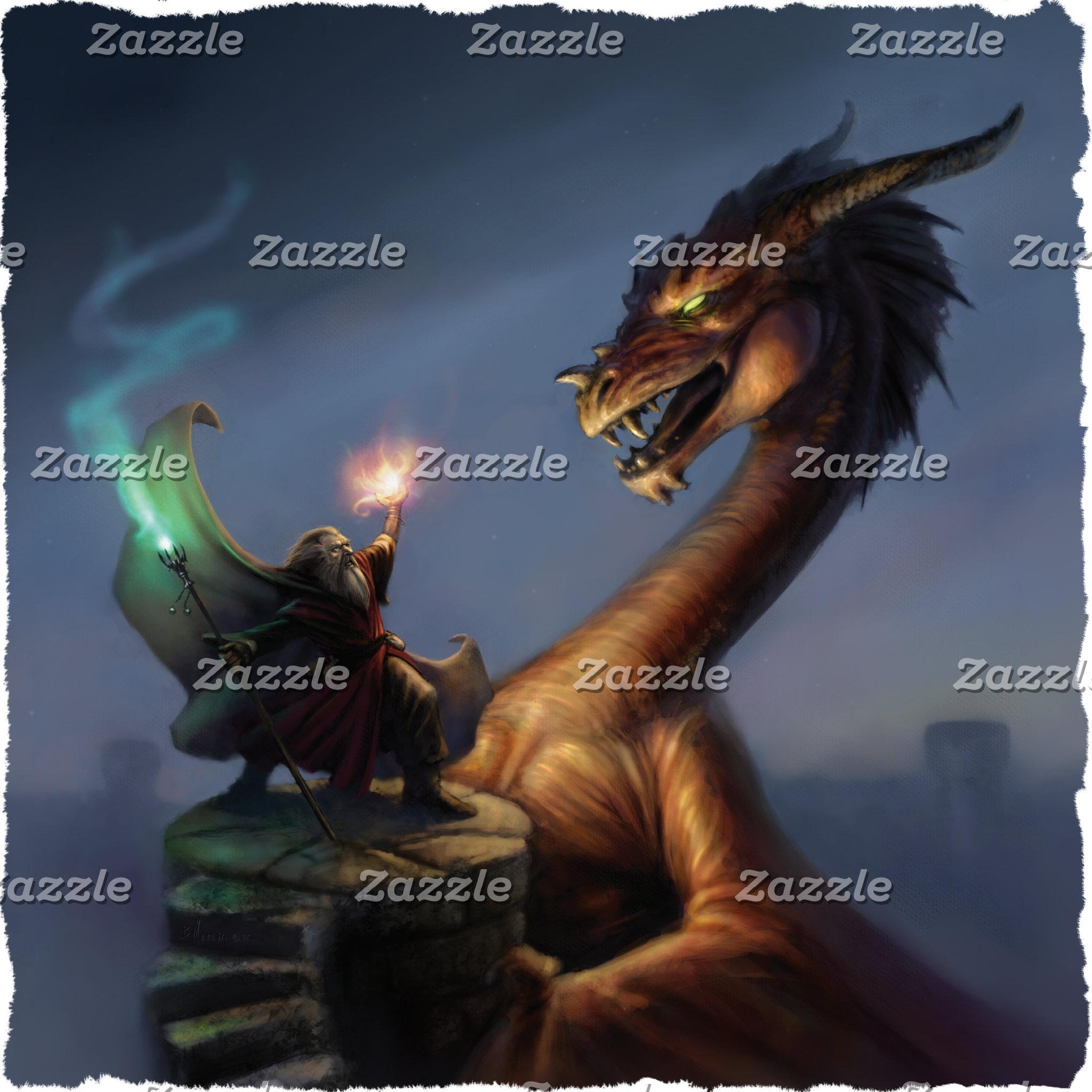 Wizards Defense