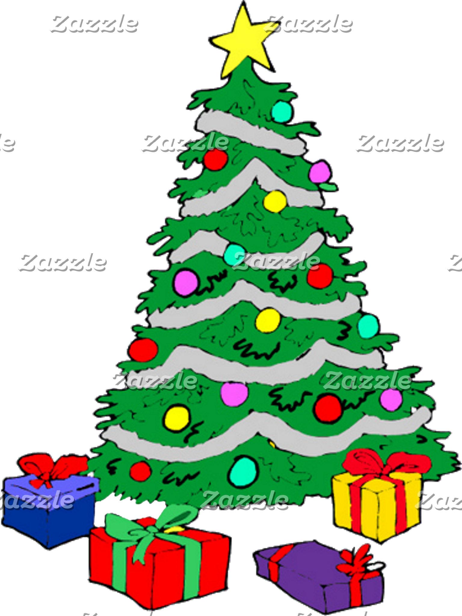 Christmas (Natale)