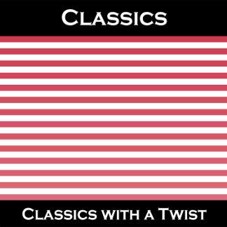 DG Classics