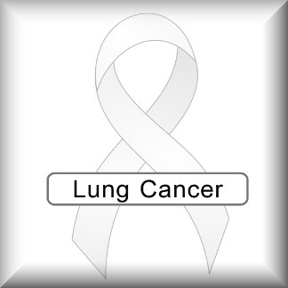 Lung Cancer