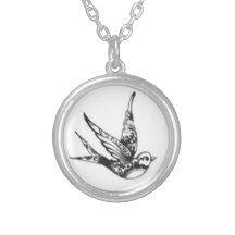 Le Necklaces~