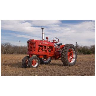Farmer / Rancher / Agriculture