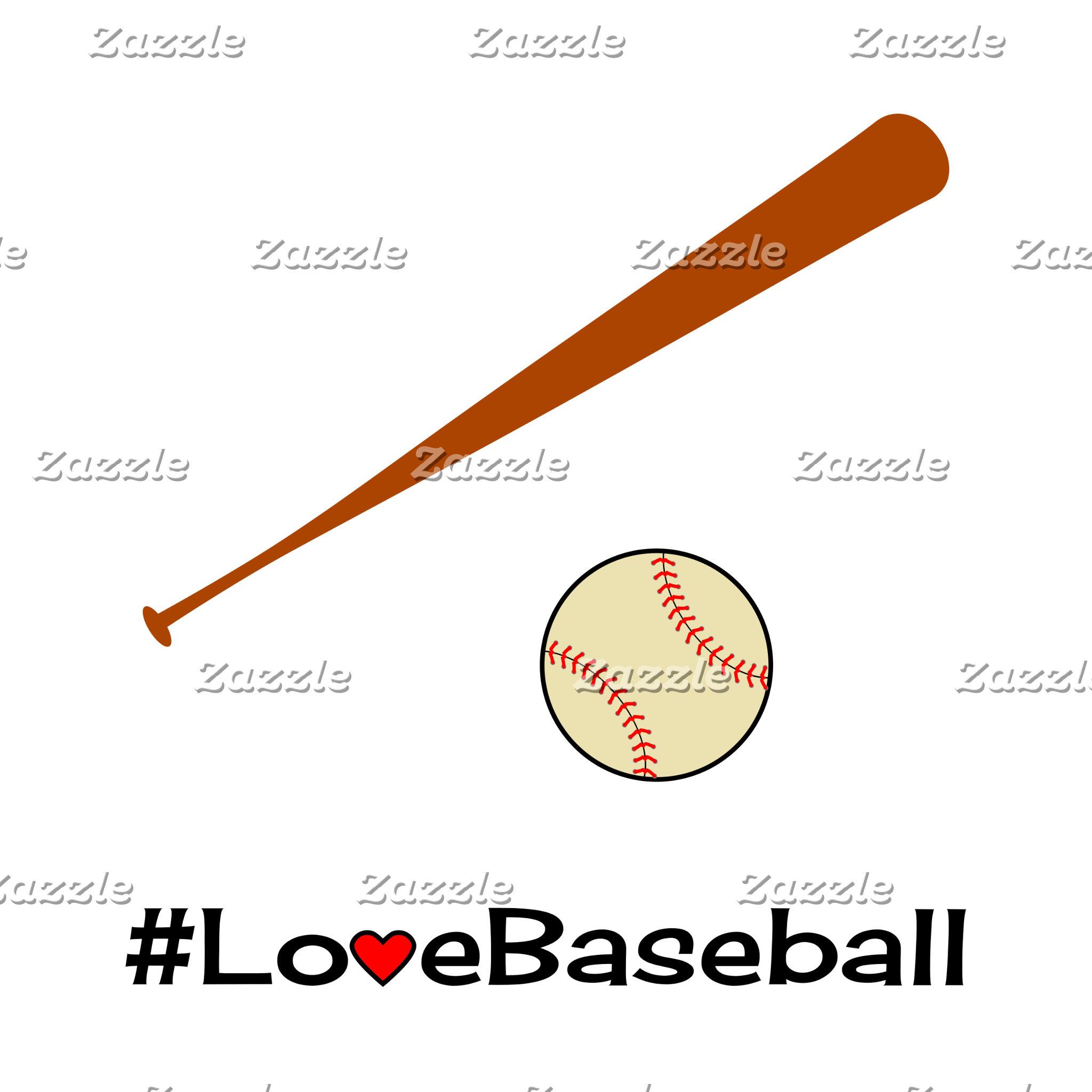 Sport - Baseball Softball