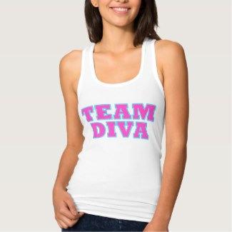 ***TEAM Diva