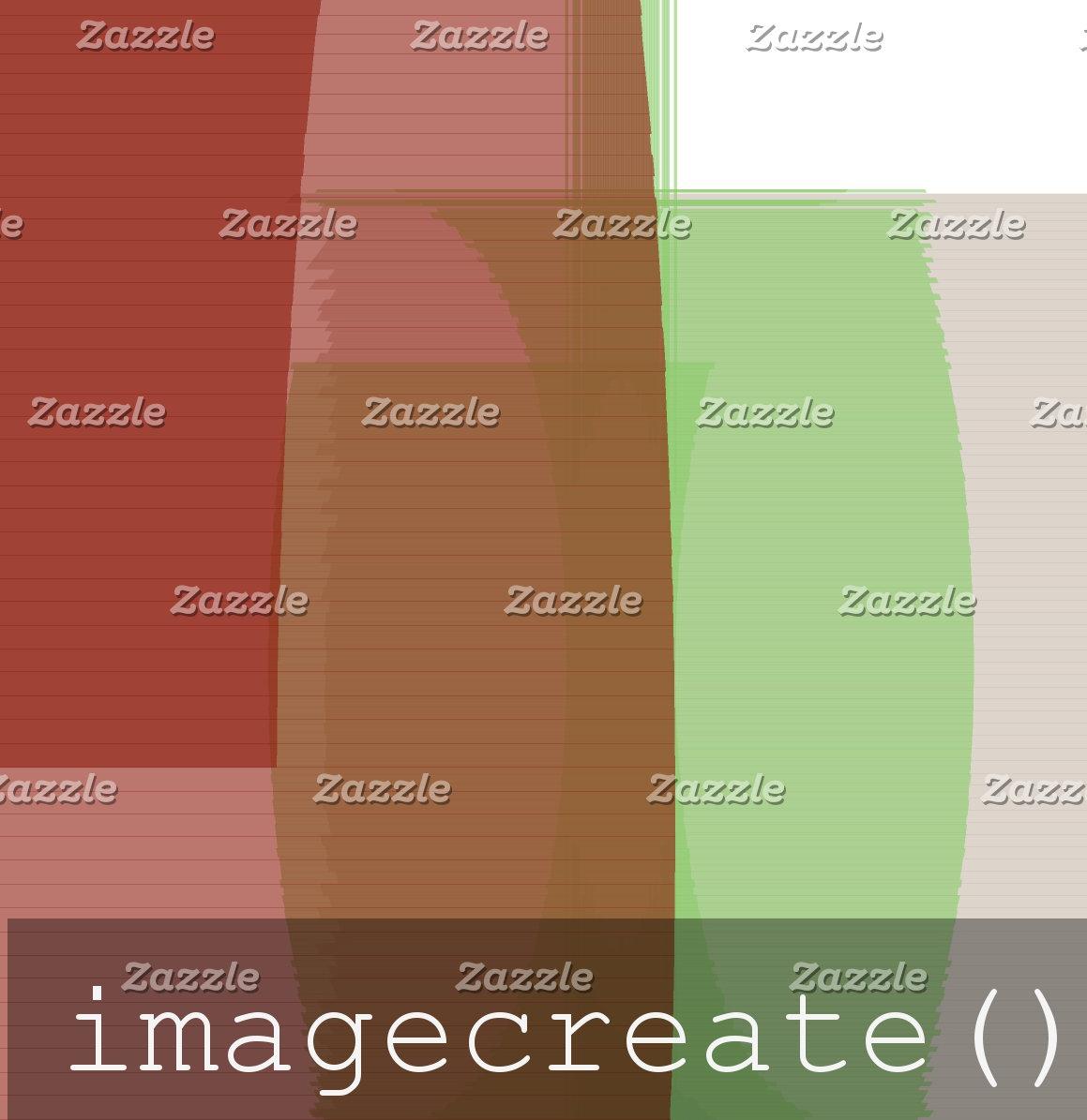 imagecreate() Designs