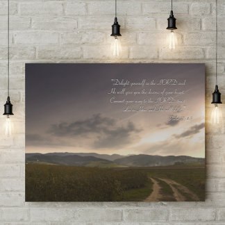 ► Inspirational Scriptures