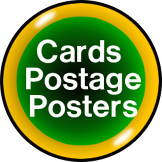 Greeting Cards and Posters