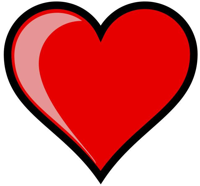 Buon San Valentino (Happy Valentine's Day)