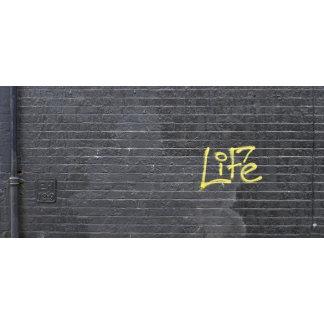 Life Philosophies