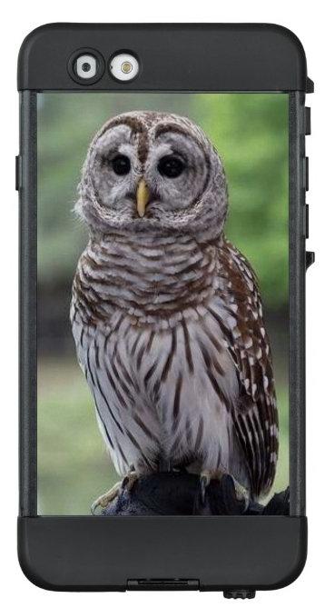 LifeProof® NUUD® for iPhone® 6