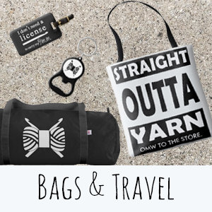 Bags / Travel