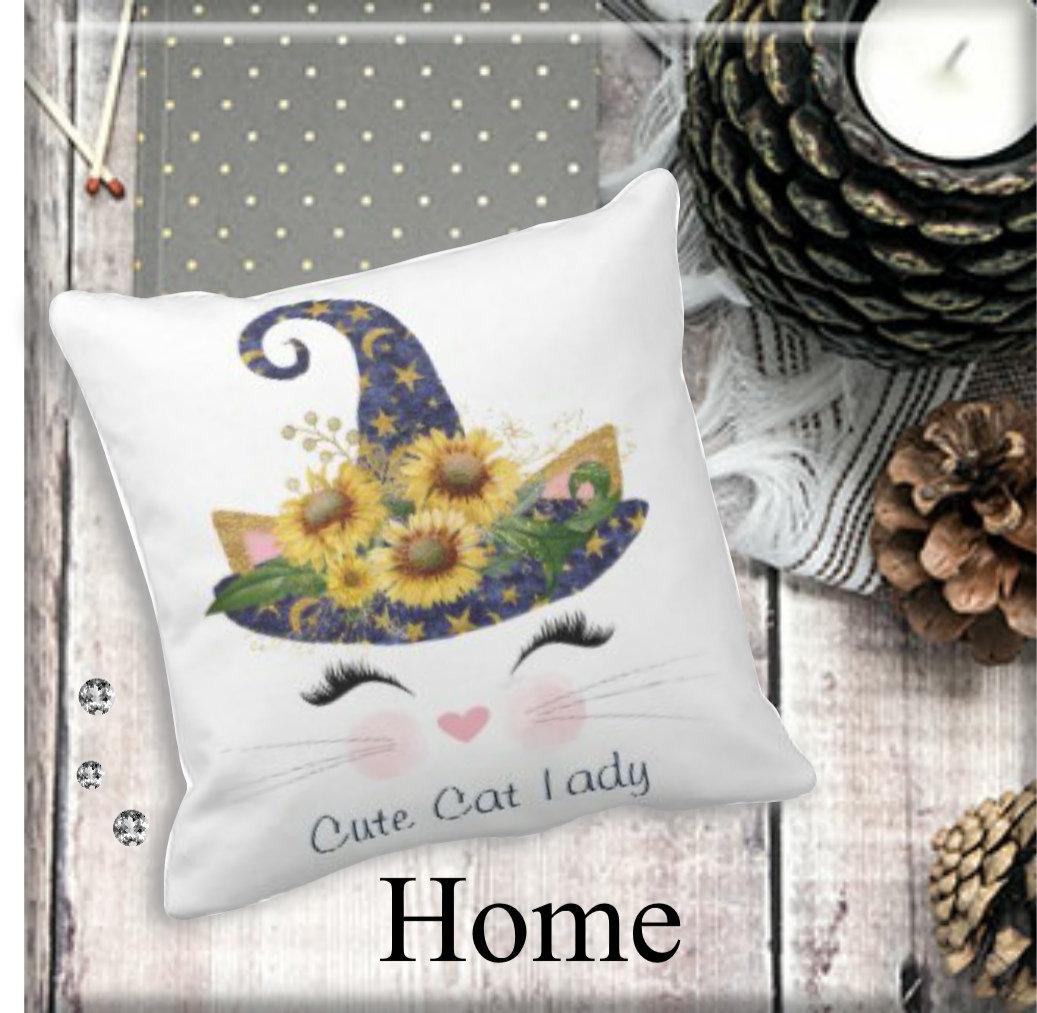 Home & Gift