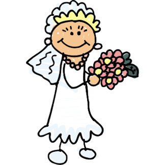 Wedding Flowers | Bridal Bouquets | BridalNosegay
