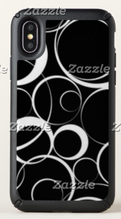 iPhone Speck Case