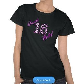 Birthday T-Shirts