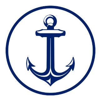 ► Nautical Designs | Anchor