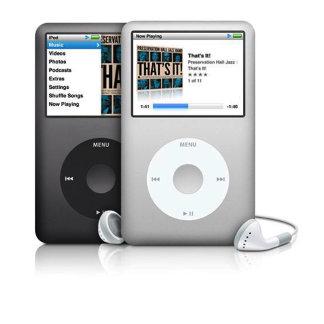 iPod Cases
