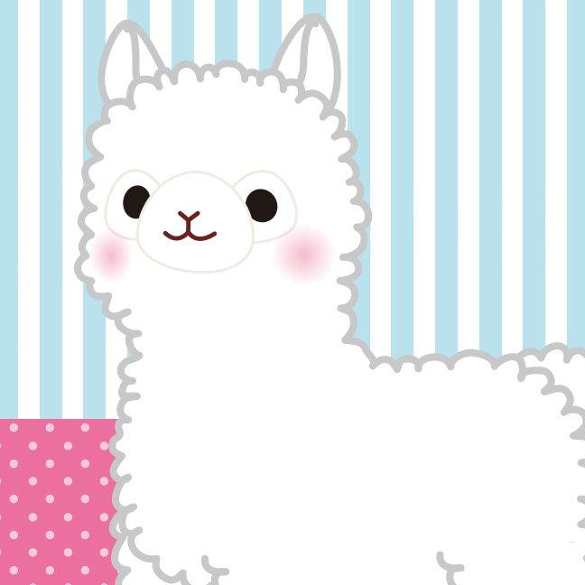 Alpacasso