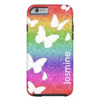 iPhone Case-Mate Cases