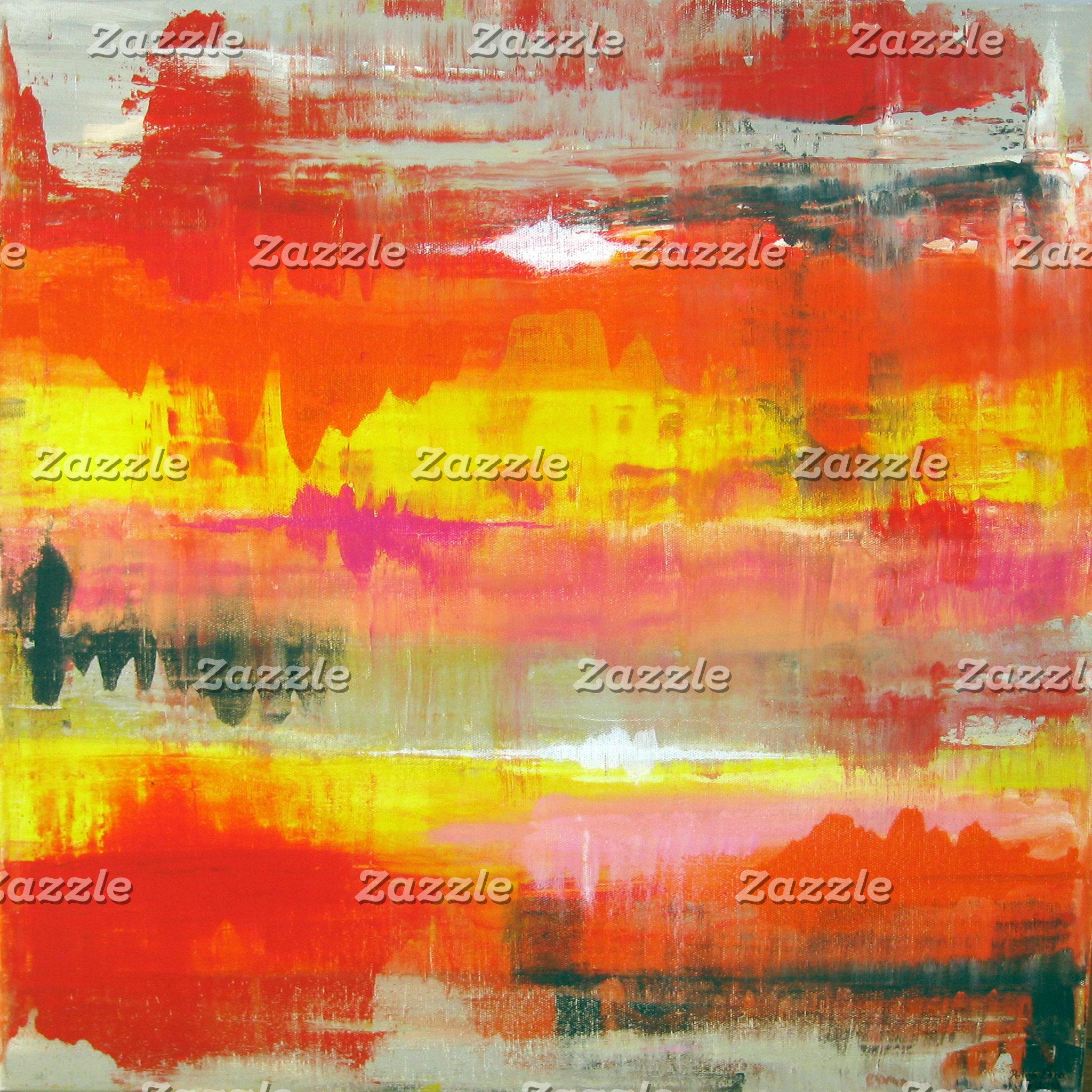 Abstract No. 155
