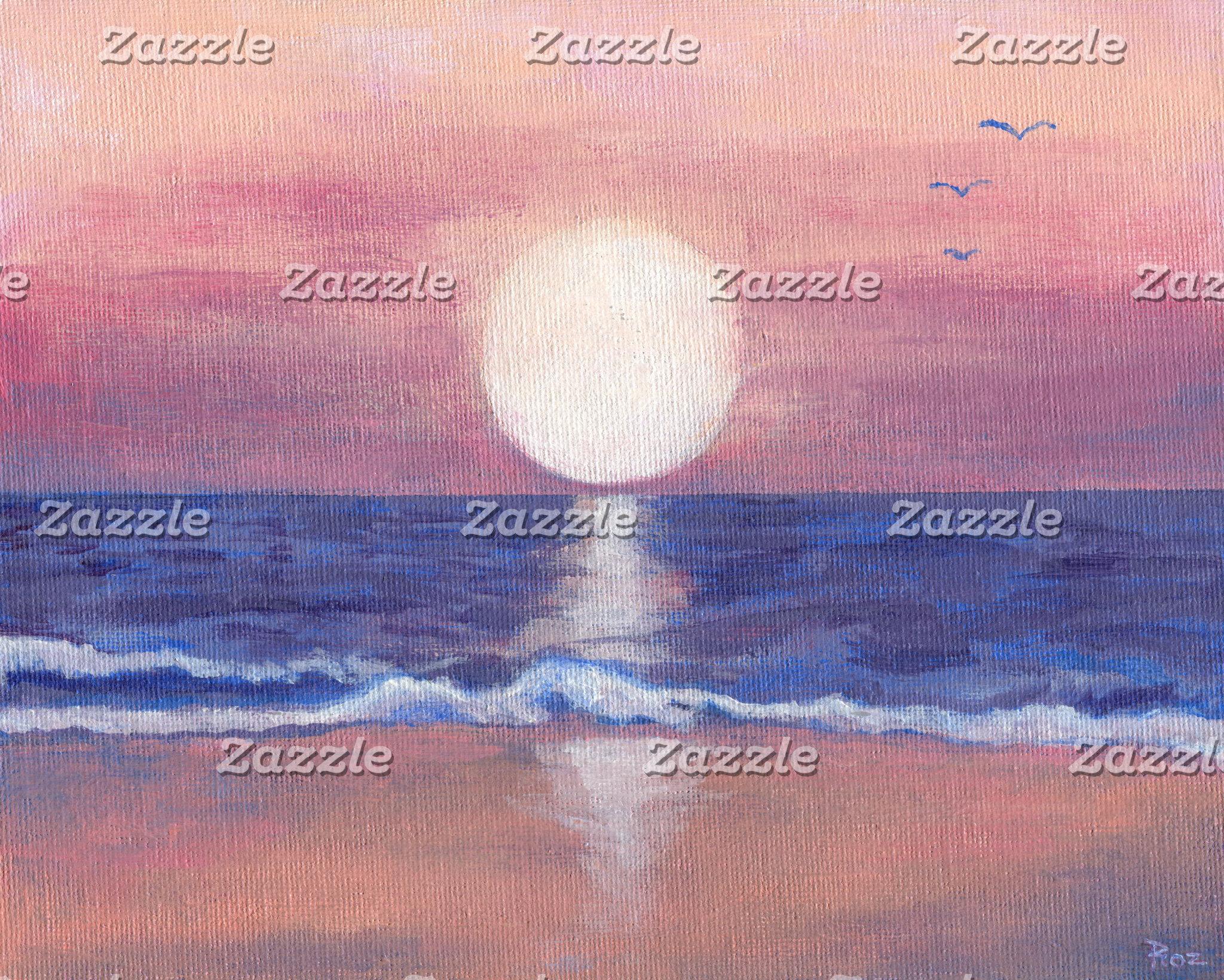 Flagler Beach Dream