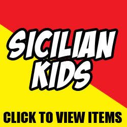 Sicilian Kids