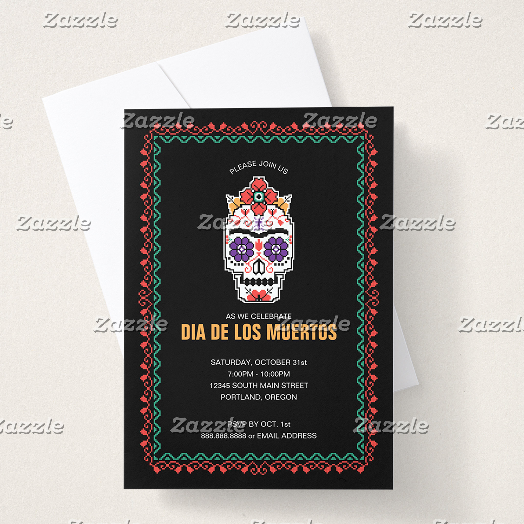 Frida Kahlo Birthday