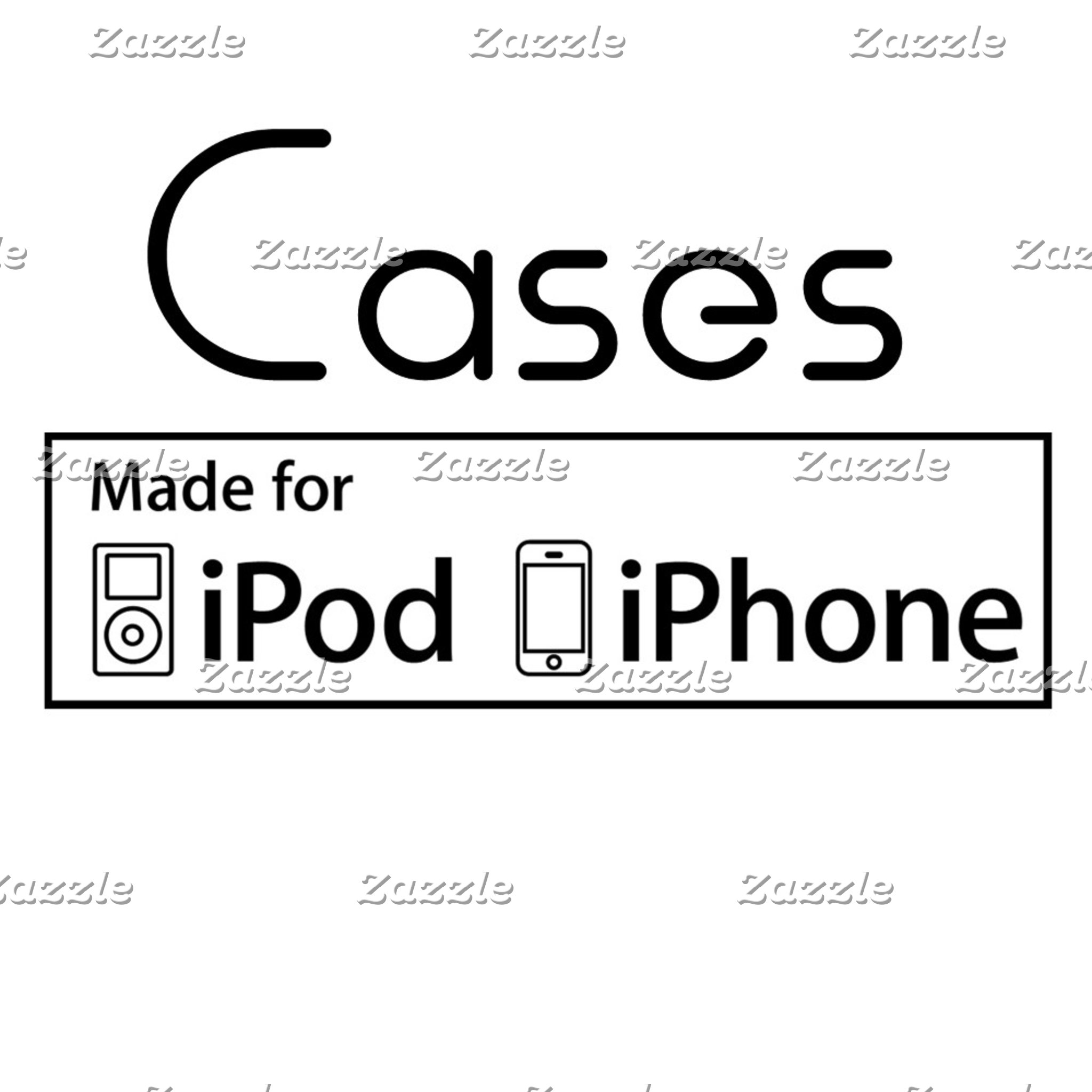 Cases for iphone
