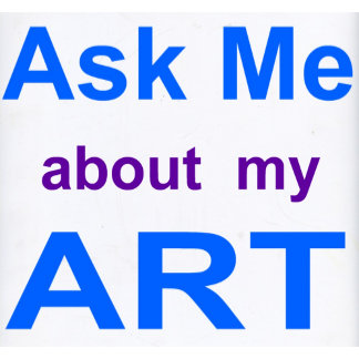 For Artists & Craftsworkers