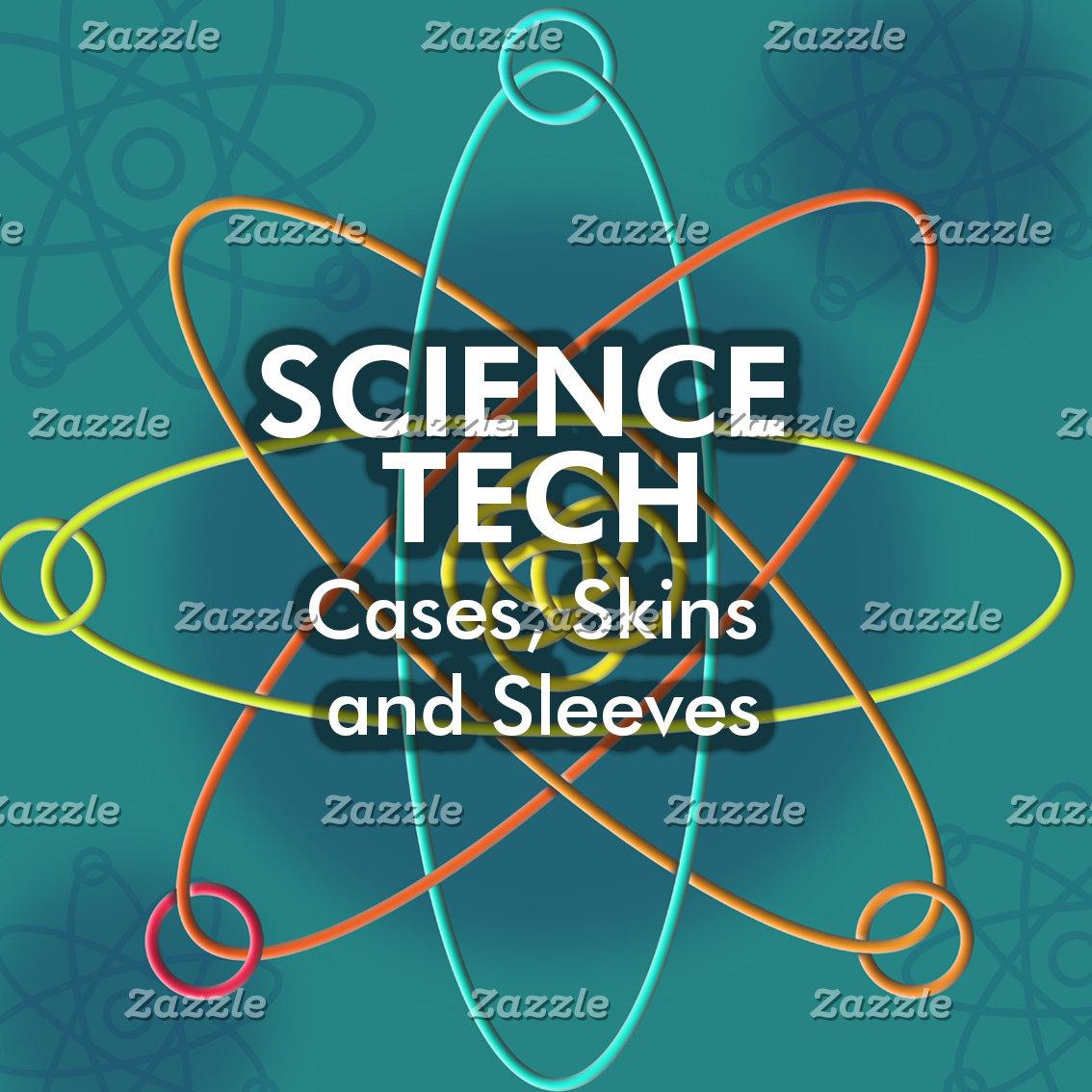 Science Tech