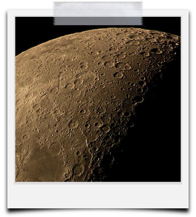 Moon Etc