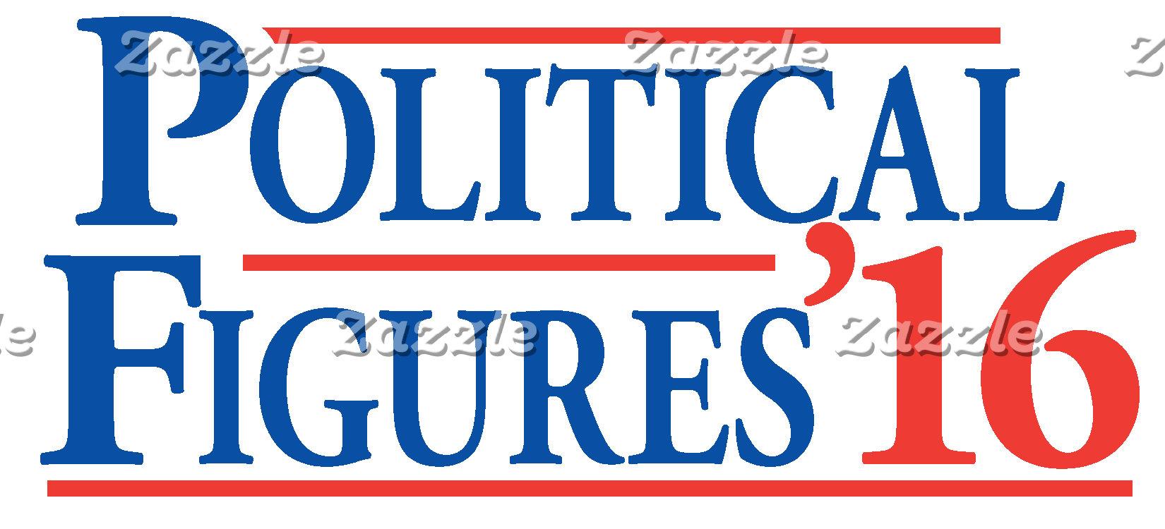 Political Figures