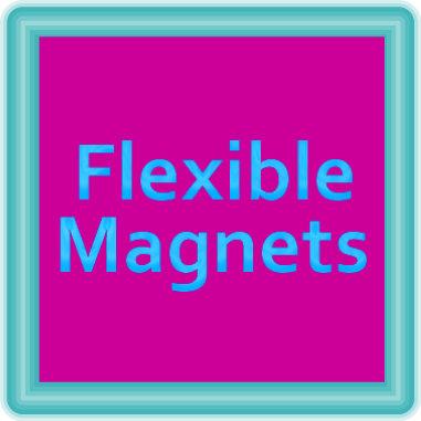 Trinidad and Tobago Flexible Magnets
