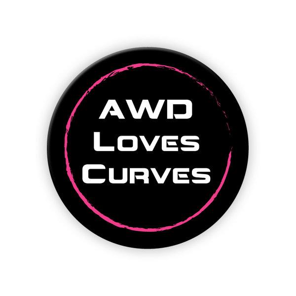 AWD Loves Curves