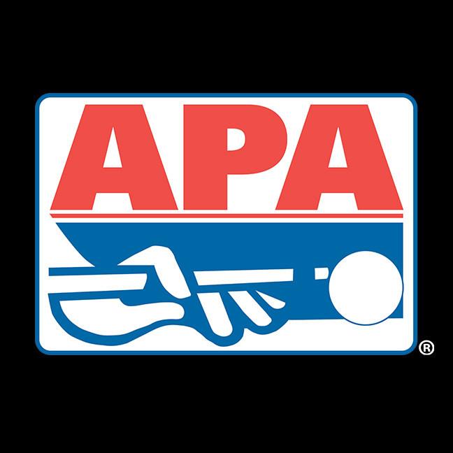 APA Store