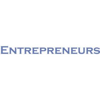 Entrepreneur Gifts