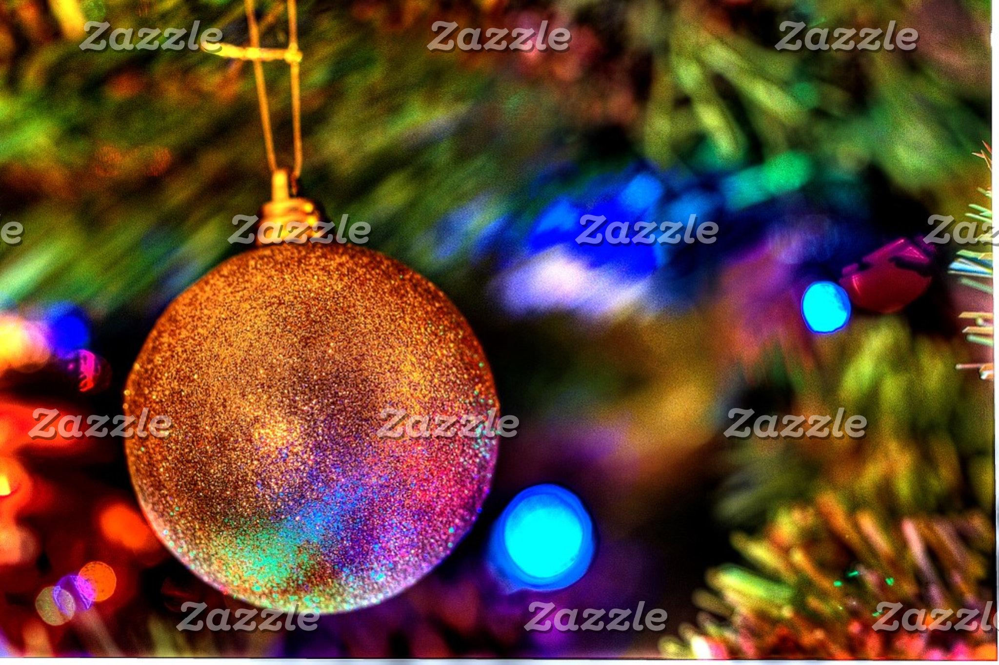 Celebrations, Christmas, Weddings, Easter