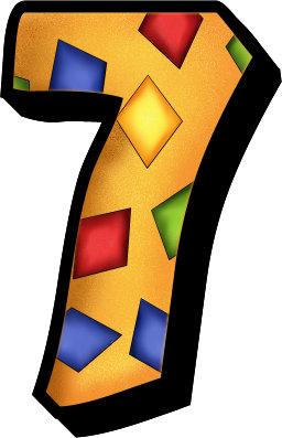Casemate iPhone 7cases