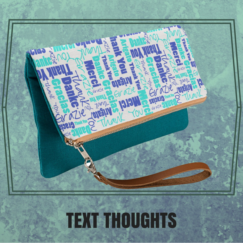 Text Thoughts