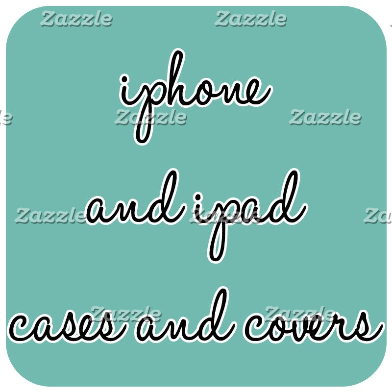 iphone/ipad cases and covers