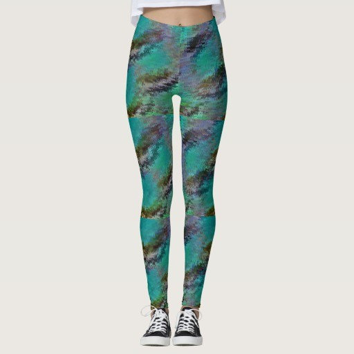 Clothing, Leggings/Tops