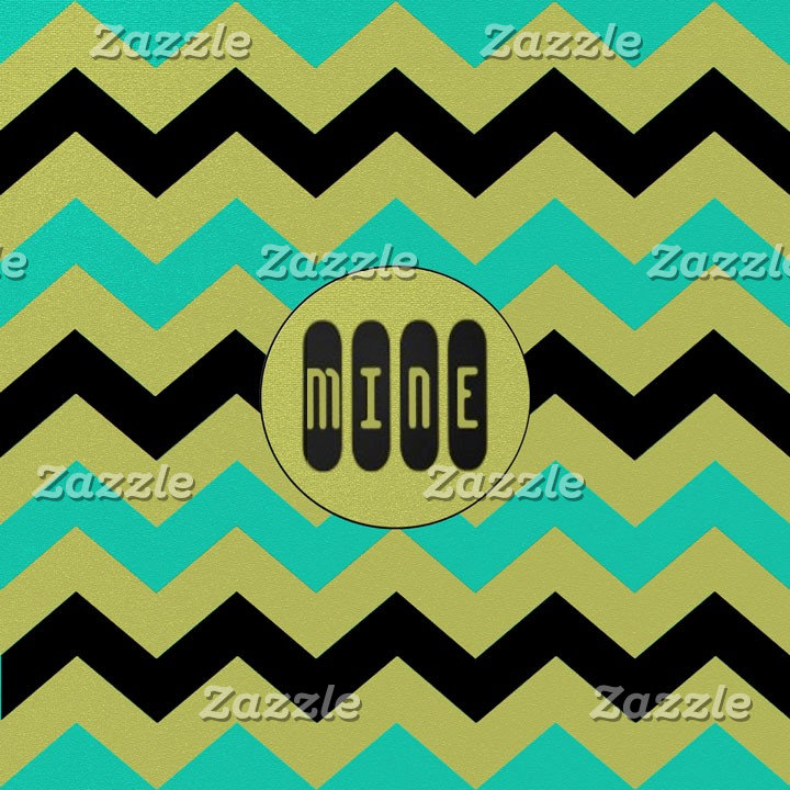 Awesome ZigZag