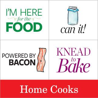 Home Cooks