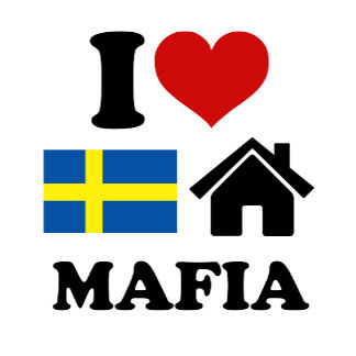 Swedish House Music