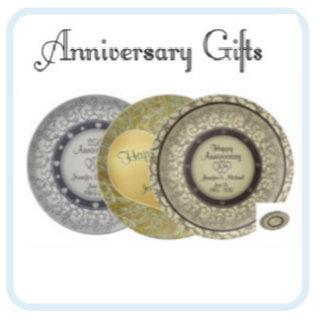 ❤  Anniversary Gifts