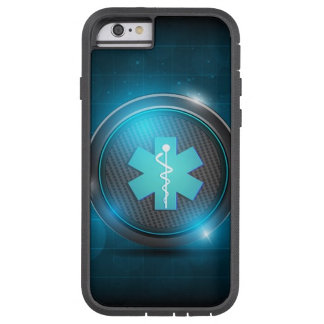 1) iPhone Cases, Phone Cases Wallet Cases iPad etc