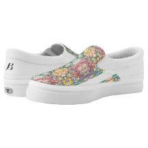 * Apparel & Shoes *